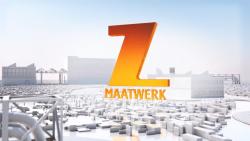Zelfsturende teams in Z-Maatwerk