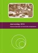 Jaarverslag Groep Maatwerk (2014)