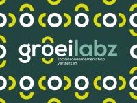 Groeilabz