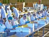 maatwerkbedrijven zijn experts in werk op maat zoeken voor de zwakste werknemers