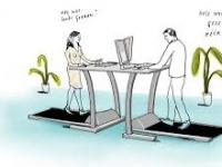 Gezond op de werkvloer