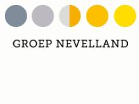 Groep Nevelland