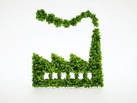 Maatwerkbedrijven als lokale en betrouwbare partner