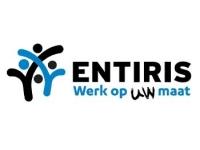 entiris