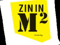 Zin in M