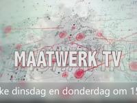 Maatwerk TV