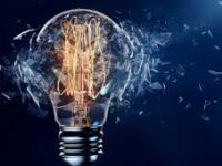 Technologische innovatie in de maatwerkbedrijven