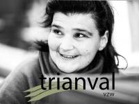 Maatwerkbedrijf Trianval biedt haar klanten gedreven werkkrachten