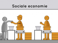 theory of change van de sociale economie