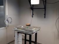 Het V Lab van het Veer