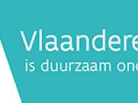 Vlaanderen duurzaam ondernemen